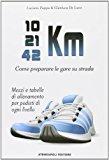 10-21-42 Km. Come preparare le gare su strada