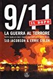 9/11:il dopo. La guerra del terrore