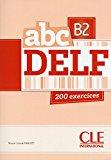 ABC Delf. B2. Con espansione online. Per le Scuole superiori