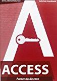 Access. Partendo da zero