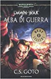 Alba di guerra. Dawn of war. Warhammer 40.000: 1