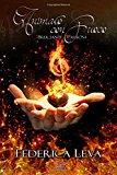 Animato con fuoco: Brucianti passioni
