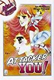 Attacker you!: 2