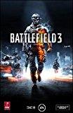 Battlefield 3. Guida strategica ufficiale