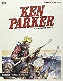 Caccia sul mare. Ken Parker classic: 9