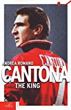 Cantona. The King