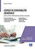 Corso di contabilità generale
