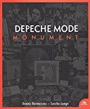 Depeche Mode. Monument