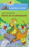 Diario di un dinosauro