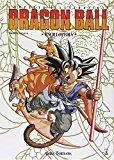 Dragon Ball. Complete illustartions. Enciclopedia. Ediz. italiana