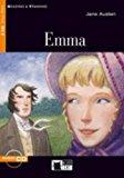Emma. Con CD Audio: RT.EMMA+CD: 5