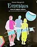 Emmaus. Con espansione online. Per la Scuola media: 2