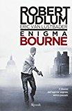 Enigma Bourne