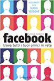 Facebook. Trova tutti i tuoi amici in Rete
