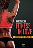 Fitness in love