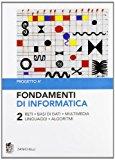 Fondamenti di informatica: 2