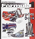 Formula 1 2013-2014. Analisi tecnica