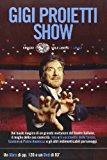 Gigi Proietti Show. DVD. Con libro