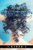 Glitch: Volume 1