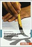 Grammatica pratica giapponese. Con esercizi di autoverifica