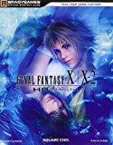 Guida Strategica Final Fantasy X / X2 HD Remaster in Italiano