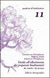 Guida all'allestimento dei preparati biodinamici. Secondo le indicazioni di Rudolf Steiner e tenendo conto delle esperienze derivate dal lavoro pratico