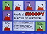Guida di Snoopy alla vita dello scrittore