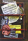 Il Borzacchini universale. Dizionario ragionato di lingua volgare, anzi volgarissima d'uso del popolo alla fine del secondo millennio