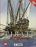 Il Cairo. I pirati di Barataria: 3