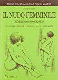 Il nudo femminile