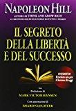 Il segreto della libertà e del successo
