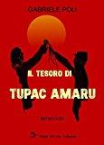 Il tesoro di Tupac Amaru