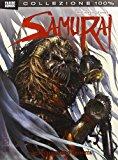 Il tredicesimo profeta. Samurai: 2