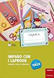 Imparo con i lapbook. Italiano, storia e geografia