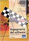 Ingegneria del software. Fondamenti e principi
