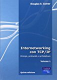Internetworking con TCP/IP: 1