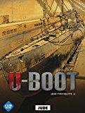 Jude. U-Boot: 2