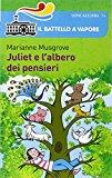Juliet e l'albero dei pensieri