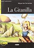 LA.GITANILLA+CD