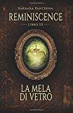 La Mela Di Vetro: Volume 3