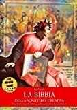 La bibbia della scrittura creativa – Scopri tutti i segreti dietro i grandi capolavori da Dante a Tolkien