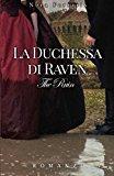La duchessa di Raven