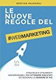Le Nuove Regole del Web Marketing