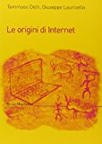 Le origini di internet