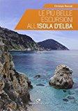 Le più belle escursioni all'Isola d'Elba
