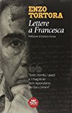 Lettere a Francesca