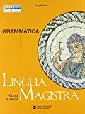 Lingua Magistra – Corso di latino