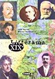 Littérama. XIX siècle. Con CD. Per le Scuole superiori: LITTERAMA XIX+CD: 2