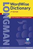Longman wordwise dictionary. Con CD-ROM