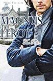 Magnus Leroy